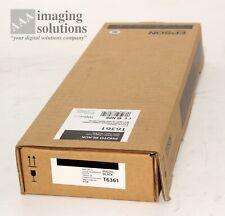Epson Stylus T6361 Photo Black - 700ml Ink for Stylus 7700, 7890, 7900