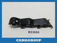 Support Right Front Bumper Front Right Bumper Bracket For KIA Venga
