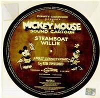 STEAMBOAT WILLIE -    VINYL LP NEW+