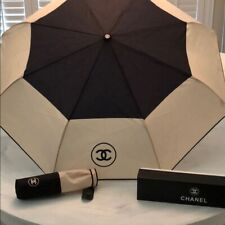 CHANEL UMBRELLA VIP GIFT BOX SET