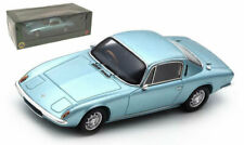 Spark S2225 Lotus Elan Plus 2 1967 (Blue) - 1/43 Scale