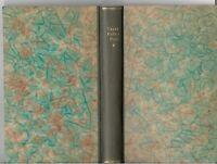 Neues lLederbuch für frohe Gesellschaften 1828 selten Kupfer:  Ode an die Freude