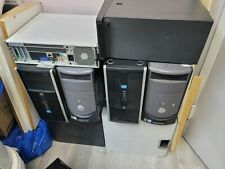Selling PC Computers for AUCTION. Brands Include: HP, DELL & LENOVO Choose One