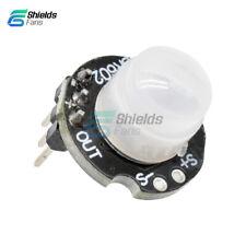 Mini MH-SR602 Infrared Motion Sensor Detector Module SR602 PIR for Arduino