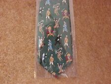 Tintin Collectables for sale | eBay
