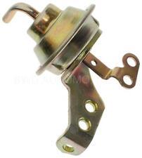 BWD VC650 Carburetor Choke Pull Off - Choke Pull-Off