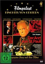 Der Arzt von St. Pauli (Filmpalast 2006) DVD