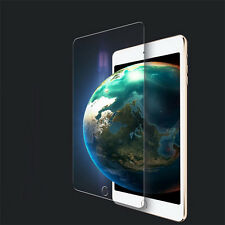 Popular Tempered Glass Film Cover Guard Screen Protector For iPad Mini 1 2 3 FT7