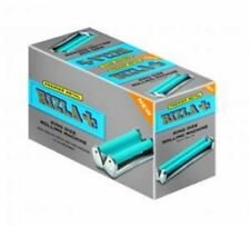 Rizla Rolling Machine King Size Full Box Of 10 Pack