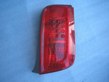 Scion xB Taillight Rear Tail Lamp OEM 2008 2009 2010 Passenger Side Factory