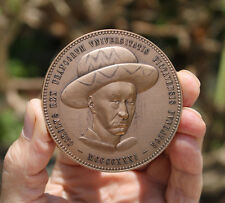 France, king Charles VII, Valois, University of Poitiers