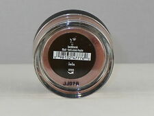 bareMinerals Bare Minerals LOLA Desert Cranberry Blush Travel Size .57g/.02oz