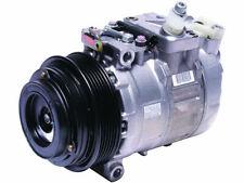For 1996 Mercedes C220 A/C Compressor Denso 26455TH 2.2L 4 Cyl