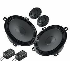 Audison APK 130 - Kit 2WAY AP 1 + Ap 5 + Grilles