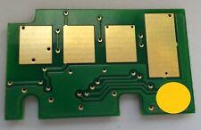 RESET CHIP YELLOW für SAMSUNG CLP-680 CLX-6260 Y506S