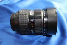 Olympus Zuiko Digital 7-14 mm 1:4 Lens