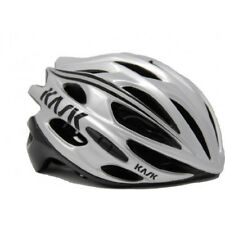 kask mojito silver liseret 2018 helmet 16A