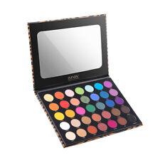 Imagic Animal 35 Color Charming Eyeshadow Palette Pearlescent Matte Orange Z4E6