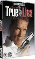 True Lies DVD Neuf DVD (0864001000)