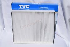 New Cabin Air Filter fit 2012 Ford Focus 2013 Escape C-Max 2015 Lincoln MKC