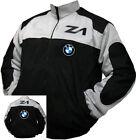 BMW Z1 deluxe Jacket