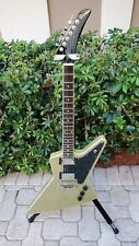 New ListingEpiphone Limited Edition Explorer Pro Tv Silver Electric Guitar