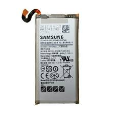 100 Original Genuine Samsung Galaxy S8 Sm-g950f Replacement Battery