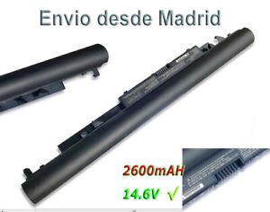 JC04 JC03 Batería para portátil HP HP 919700-850 919701-850 HSTNN-PB6Y HSTNN-LB7