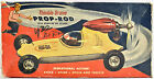 EMPTY BOX ONLY Thimble Drone Prop Rod No. 900 LM Cox Space Bug Jr. Engine USA