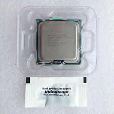 Intel Core 2 Extreme QX6700 2,66 GH 8MB 1066MHz 4-Kern-Prozessor Sockel 775 CPU