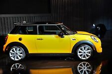 2009-2010-2011-2012-2013-2014 MINI COOPER PARTS LIST CATALOG PDF FILE