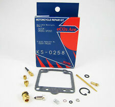 Suzuki DR250 SP250 1981-1983 Carb Repair kit
