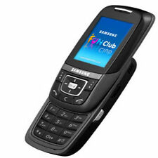 BlackBerry O2 Mobile Phones
