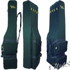 Angel Tasche Futteral Rutentasche Fishing Rucksack