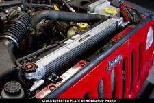 Mishimoto V2 Performance Aluminum Radiator 2007-2018 Wrangler JK