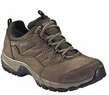 Meindl Hiking Shoes & Boots for Women