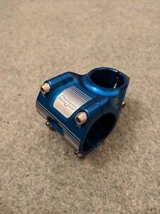 Hope AM-FR Stem Blue 35mm
