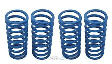 LAND ROVER DISCOVERY 1 -  HEAVY DUTY +30mm LIFT SPRING KIT