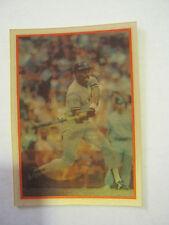 1986 Sportflix #41 Dave Winfield Magic Motion Baseball Card (GS2-b17)