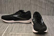 Brooks Beast '20 1103271D051 Running Shoes, Men's Size 10.5 D, Black
