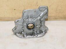 VW POLO (05-09) 1.4 16V ENGINE BUD - ENGINE OIL PUMP 036115105D