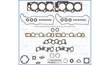 Cylinder Head Gasket Set TOYOTA CAMRY XLE V6 24V 3.0 3VZ-FE (1992-1993)