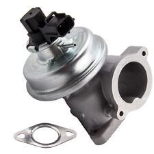 para Ford Mondeo Mk3 2.0 TDCi TDDi Di Válvula EGR Diesel 2000-2007 Nuevo 1333572