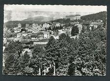 66 - Pyrénées Orientales - FONT-ROMEU : Station d'Eté et d'Hiver - CPSM 1959