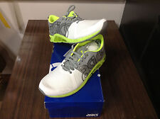 MEN'S ASICS -  GEL-LYTE ONE EIGHTY (H6B0N-1616) - SIZE 7.5 - 50% OFF CLEARANCE