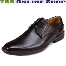 Herren Schuhe Trend Buisnessschuhe (252C) Bootsschuhe Slipper Schuhe Neu
