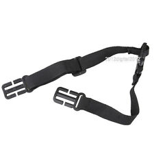 Brad Camera Strap Underarm Stabilizer for Canon Nikon Sony Panasonic DSLR Camera