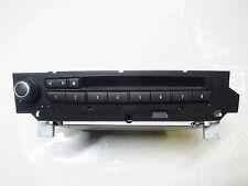 Autoradio 9176832 BMW 5er e60 e61 ORIGINAL CD player