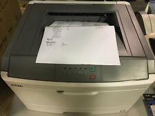 DELL 2230D Laser Duplex Printer 31k Pages - Complete!