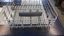 00775315 Bosch Dishwasher Crockery Basket 775315
